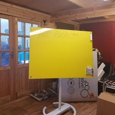 New glass board for the training room here at Corsock  #beekeeping #bees #training #glassboard #beekeepingcourse