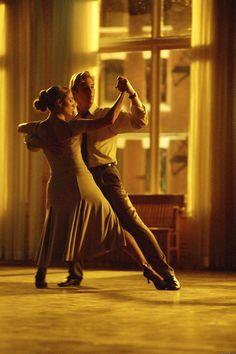 Shall We Dance Stream German
