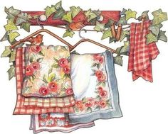 a-dozi's-country-17-hangingcloths[4].jpg (481×387)