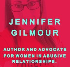 An interview with @authorjennifergilmour