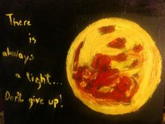 Originale astratto la luna cm on Etsy, € Abstract Trees, Wet Floor, Moon, Clouds, Sea, Group, The Originals, Night, Flower