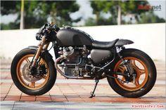 honda-gl400-do-cafe-racer