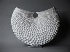 bees nest half-moon 40 cm