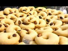 مطبخنا السوري - الشيف ابتسام كامل - YouTube Sweet Cheese Recipe, Cheese Recipes, Apple, Fruit, Food, Apple Fruit, Essen, Meals, Yemek