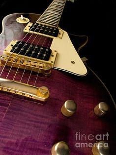 10 best jay turser guitars images guitar, music jay turser retailup music demo