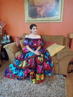 cac706ae2 51 mejores imágenes de Vestidos