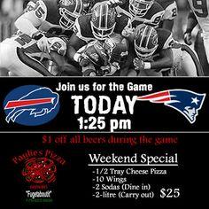 Sunday 12/29!