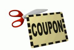 Clever Housewife blog: couponing tips, tricks and how-to's!