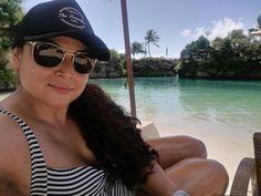 Mexico, Sunglasses, Fashion, Trips, Moda, Fasion, Sunnies, Shades, Fashion Illustrations