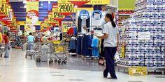 Ignacio Gómez Escobar / Asesor consultor Retail / Investigador: Las marcas a las que los colombianos les han dejado de comprar