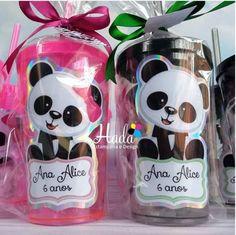 30th Birthday Party Themes, Panda Birthday Party, Panda Party, Birthday Decorations, Panda Themed Party, Cute Panda Cartoon, Panda Baby Showers, Alice, First Birthdays