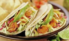Participate In La Salsa Mexican Grill Feedback Survey
