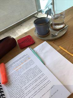 Studieren in Sofia, Bulgarien Bulgaria, To Study