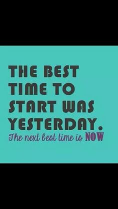 Get started today!!!! Sign up for FREE at Http://GetThrivingNow.le-vel.com