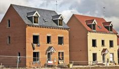 Government to extend Help to Buy scheme - PropertyWire