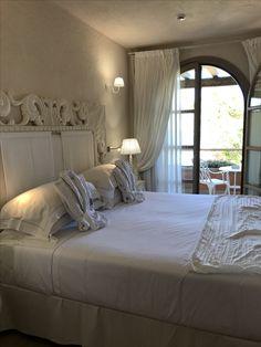 Room vista mare