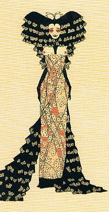 Alastair (Baron Hans Henning Voigt) marcesa Casati.  c 1914 Marchesa, Aubrey Beardsley, Avant Garde Artists, Musa, Picture Design, Belle Epoque, Black Art, Style Icons, Art Nouveau