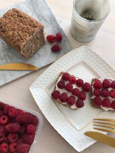 Breakfast Time, Raspberry, Fruit, Instagram, Food, Essen, Meals, Raspberries, Yemek