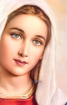 Our Lady, Daenerys Targaryen, Game Of Thrones Characters
