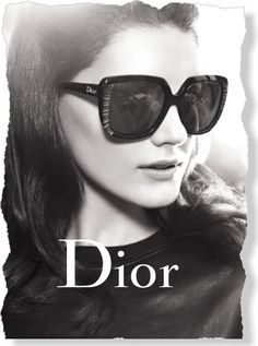 Dior Sunglasses #sunglasses #dior