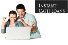 Get immediate recovery from financial hardships by the assistance our online instant payday loans.