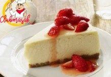 Resep Cheese Cake Ncc Lembut Dan Enak Resep Cheese Cake Resep Kue Keju Food Network Hidangan Penutup
