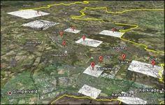 mijnen zuid limburg - Google zoeken