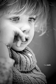 💋kiss&love💋 — time-to-me: Gli occhi più belli sono quelli di chi...