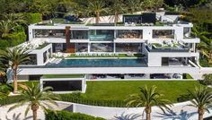 bel-air-house-birds-eye-view-front