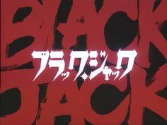 Black Jack Anime, Jack Black, Pokemon, Kuroo, Join, Snoopy, Japanese, Manga, Comics