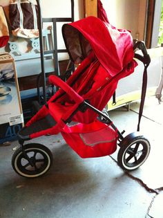 Phil and Teds - such a strong brand! Phil And Teds, Baby Strollers, Strong, Children, Baby Prams, Young Children, Boys, Kids, Prams