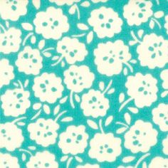 Sophie by Chez Moi for Moda 1 Yard of Simple by CottonBlossomFarm, $8.75