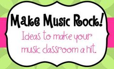 Names games for elementary music. Steady beat activities for music class. Music Lesson Plans, Music Lessons, Student Learning Objectives, Music Classroom, Classroom Ideas, Classroom Rules, Star Students, Elementary Music, Elementary Teacher