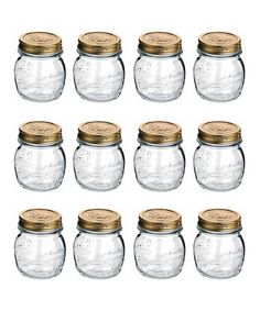 Look At This #zulilyfind Paris Cupcake Wrapper  Set Of 12 Best Kitchen Jar Set Design Decoration