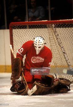 Hockey Sport, Hockey Goalie, Hockey Games, Ice Hockey, Red Wings Hockey, Goalie Mask, Wayne Gretzky, Star Wars, Hockey Stuff