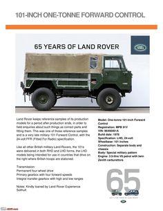 http://www.team-bhp.com/forum/attachments/4x4-vehicles/1090326d1369917079-land-rover-history-vehicles-65th-anniversary-celebration-101inch-onetonne-forward-control1.jpeg