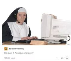 """""""Are you Saint Anthony? Because you found my heart."""""""