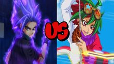 The King of Games Tournament is where 32 of some of the most known Yu-Gi-Oh characters square off to become the King of Games. In this tournament each match . Finals, Princess Zelda, King, Games, Videos, Fictional Characters, Final Exams, Gaming, Fantasy Characters