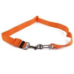 1Pc Adjustable Pet Dog Safety Seat Belt Nylon Pets Puppy Seat Lead Leash Dog Harness Vehicle Seatbelt Pet Supplies