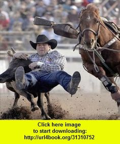 ALL THINGS RODEOS V1, iphone, ipad, ipod touch, itouch, itunes, appstore, torrent, downloads, rapidshare, megaupload, fileserve
