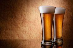 Conoce 3 beneficios para la salud que entrega la cerveza