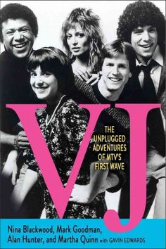 61 best libraries rock adult summer reading 2018 images on the surviving original mtv vjs present a behind the scenes oral history of the fandeluxe Gallery