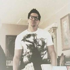 I like his shirt You Are Handsome, Hunting Shows, Ghost Adventures Zak Bagans, Ghost Hunters, David Cassidy, Dream Man, Dwayne Johnson, I Fall In Love, Paranormal