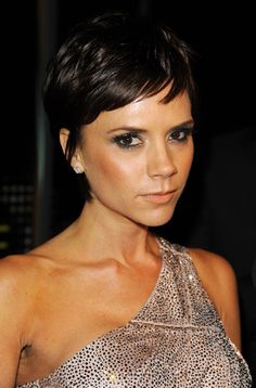 Google Image Result for http://www.bhairstyle.com/wp-content/uploads/2012/08/Pixie-Crops-Hairstyle5.jpg