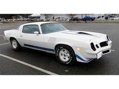 1979 Camaro, Chevrolet Camaro 1970, My Dream Car, Dream Cars, Yellow Camaro, Nice Cars, American Muscle Cars, Old Cars, Classic Cars
