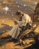 Obrázky,fotky s křesťanskou tématikou