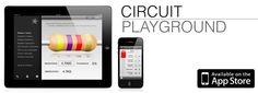 Adafruit Circuit Playground Educators Adruino Rasberry Pi