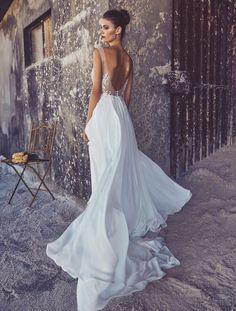 Sharon Hoey Irelands Leading Wedding Dress Designer from her Bridal showrooms in Dublin