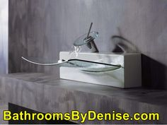 Zoli Bathroom Vanities nice tips zoli bathroom sinks | bathroom sinks | pinterest | nice