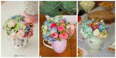 blog-de-casamento-inspiração-shabby-chic-romântica-delicada-candy-colors-bules-flores